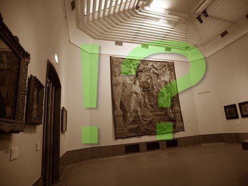 美術館で発見00