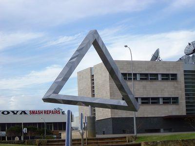 ペンローズの三角形00