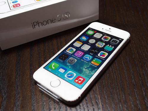 iPhoneのラッピング00