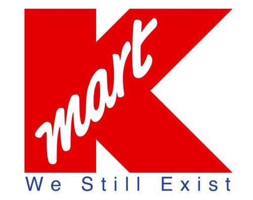 会社のロゴに皮肉なキャッチフレーズ11