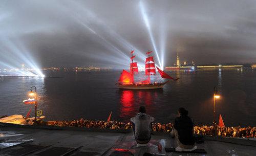 世界のお祭り・フェスティバル14-2