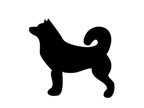 犬の日特集03