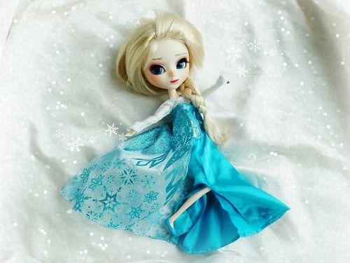 子供の名前「エルサ」97年ぶりに人気…アナと雪の女王