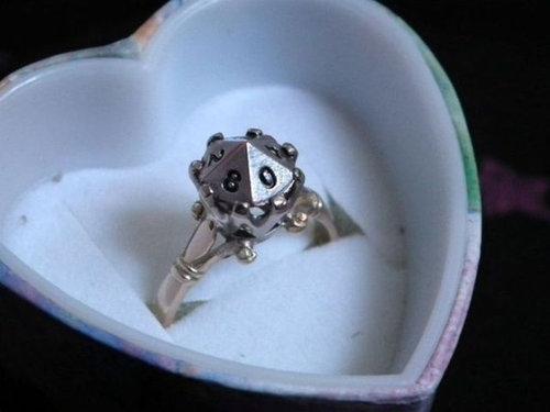 マニアとオタクの結婚指輪06