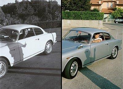 20年間同じ車に乗っている人々の比較02