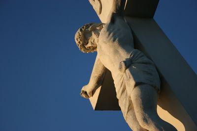 十字架貼り付けTOP