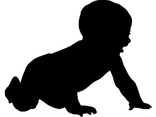 1歳の赤ちゃんが音楽アルバムをリリース