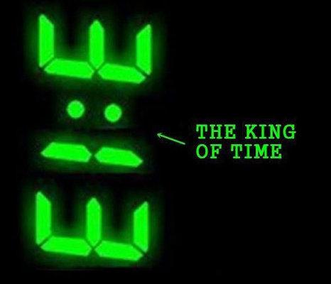 王様の時間02