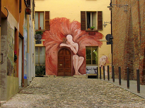 イタリアの15の観光スポット33