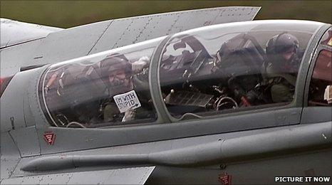 F15のすごい写真04