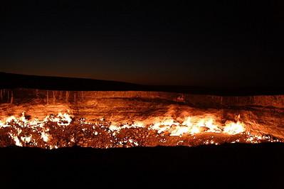 地獄へのゲート03