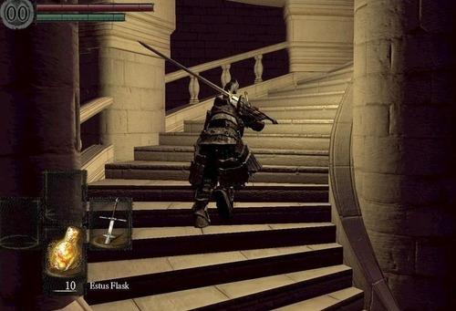 レオナルド・ダ、ヴィンチが作った階段03