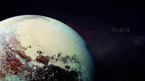 ハッブル望遠鏡がとらえた星の最後03