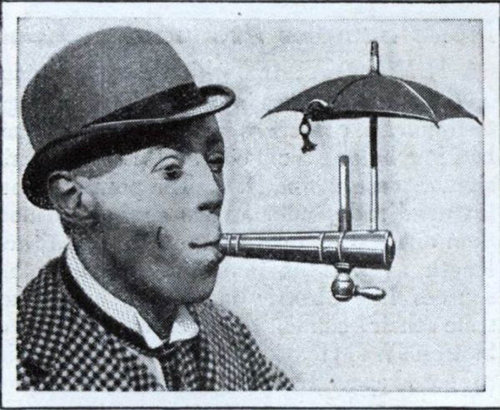 昔の変な発明07