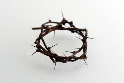 Jesus always width you.