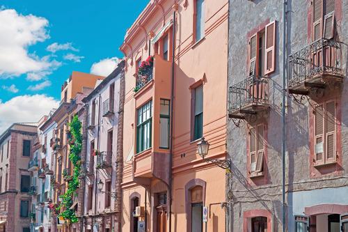 イタリアの15の観光スポット43