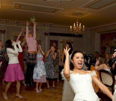 結婚式の余興06