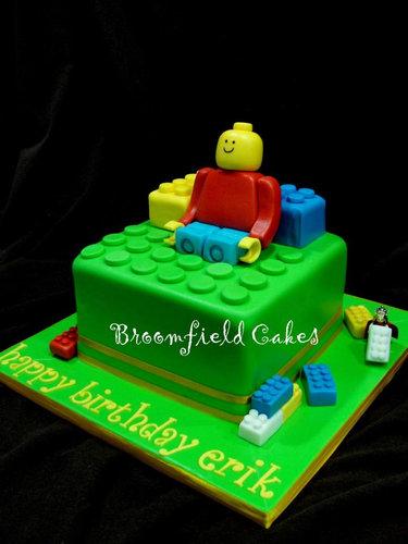 優秀ケーキ特集27