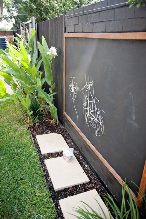 庭の格安DIY27