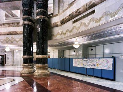 フセイン宮殿11