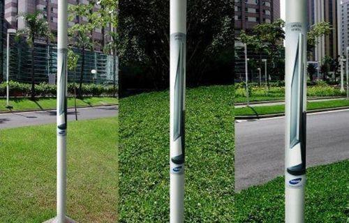 柱の広告19