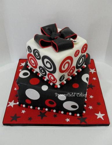 優秀ケーキ特集10
