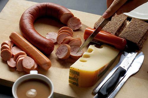 世界の朝食18