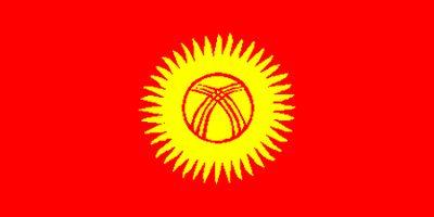 変わった国旗08