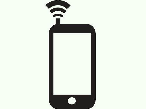携帯電話の栄光00