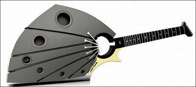 面白ギター05
