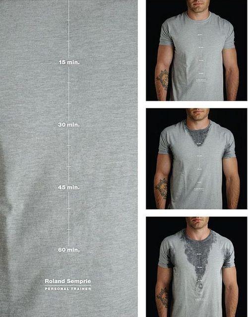面白Tシャツ09