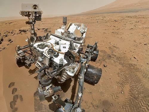 火星に開けられた穴00