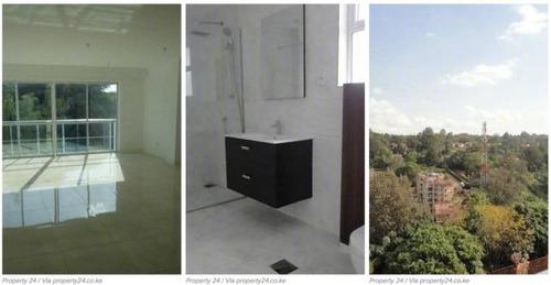 世界1500ドルの部屋12
