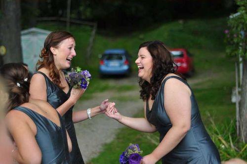 結婚式ハプニング08