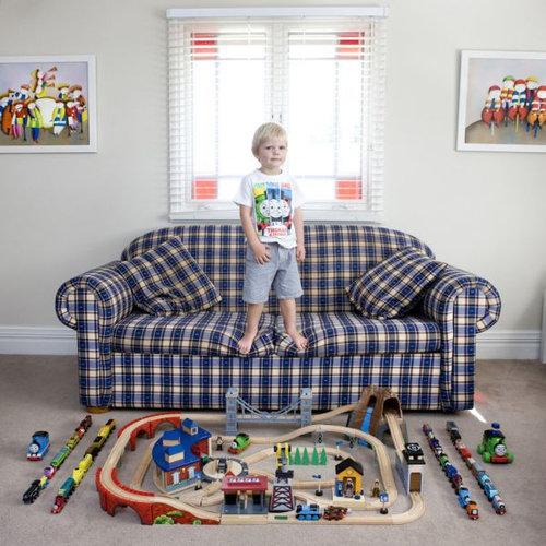 世界各国の子供のおもちゃ13