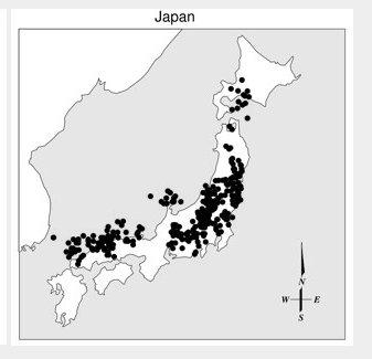 日本のインフレのグラフ05