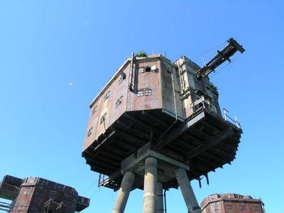 マンセル要塞06