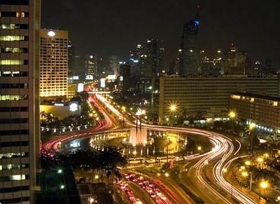 都市の発展 14