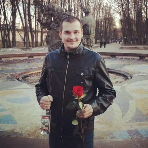 ロシア流のロマンチック01