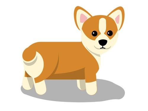 犬の嗅覚は人間の40倍…それで……