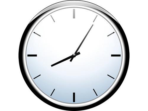 最悪の時計