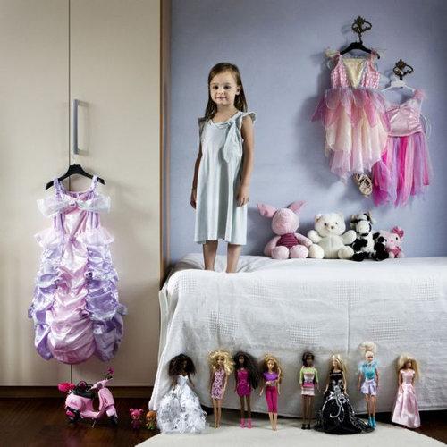 世界各国の子供のおもちゃ33