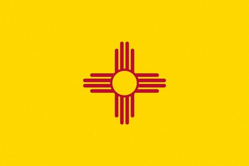 ニューメキシコ州