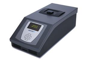 DNA検査器