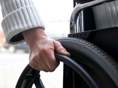 車椅子00