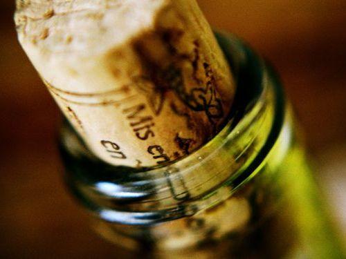 ワインボトルを開ける方法00