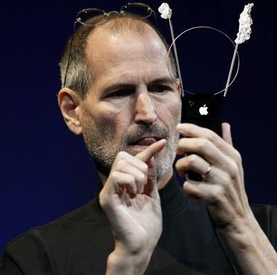 iPhone4の解決法03