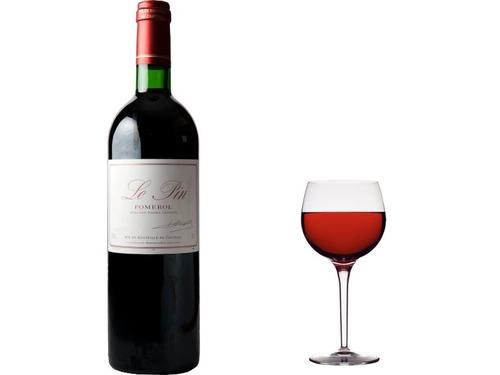 62万円の超高級ワイン00