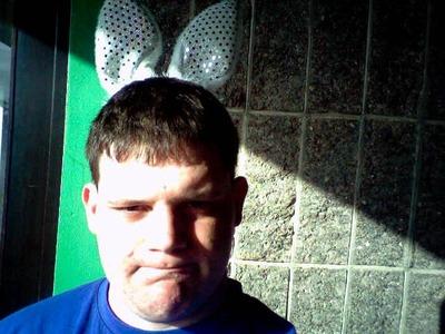 残念なウサギのコスプレ04