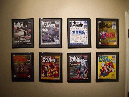 ゲームマニアの部屋09